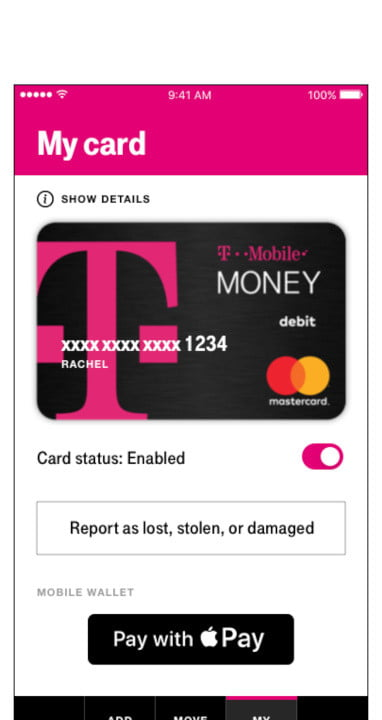 Sidestep Banking Fees With The Nationwide Launch Of T Mobile Money