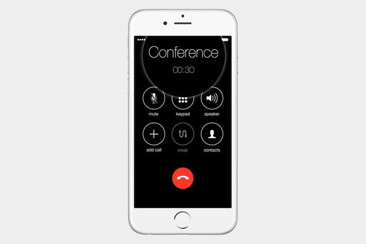 call recorder iphone how to record calls on your iphone iphone 6 iphone 7 10335