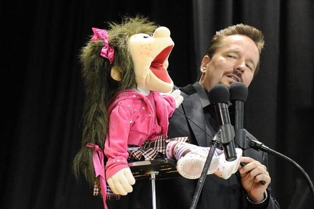 seinfeld comedian highest paid forbes terry fator top comedians