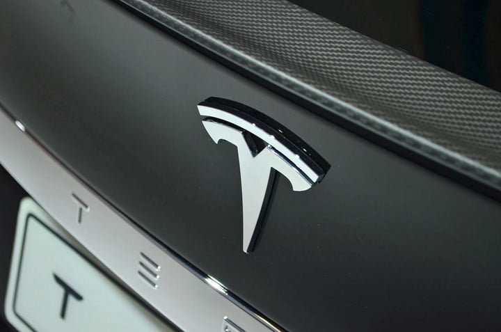 Tesla's next Roadster will be one of the quickest cars in the world