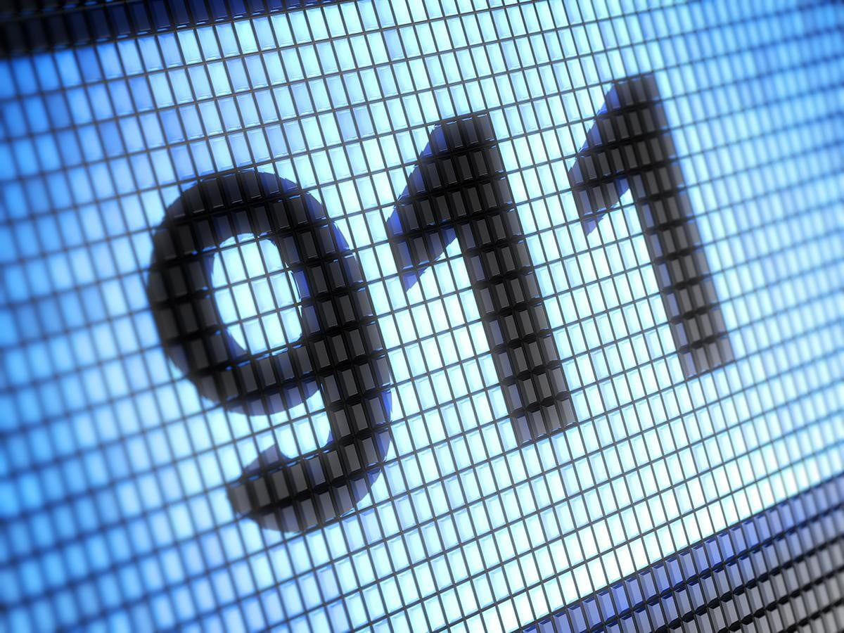 FCC vote pushes 911 texting service for all | Digital Trends