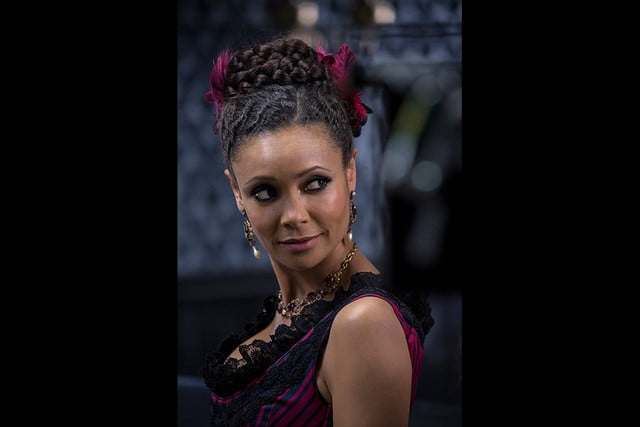 hbo westworld still images thandie newton 3x2