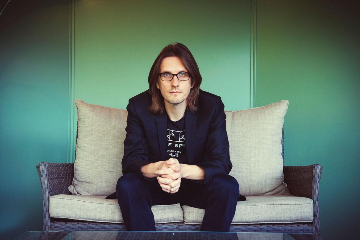https://www.digitaltrends.com/features/interview-steven-wilson-on-high-res-hand-cannot-erase/