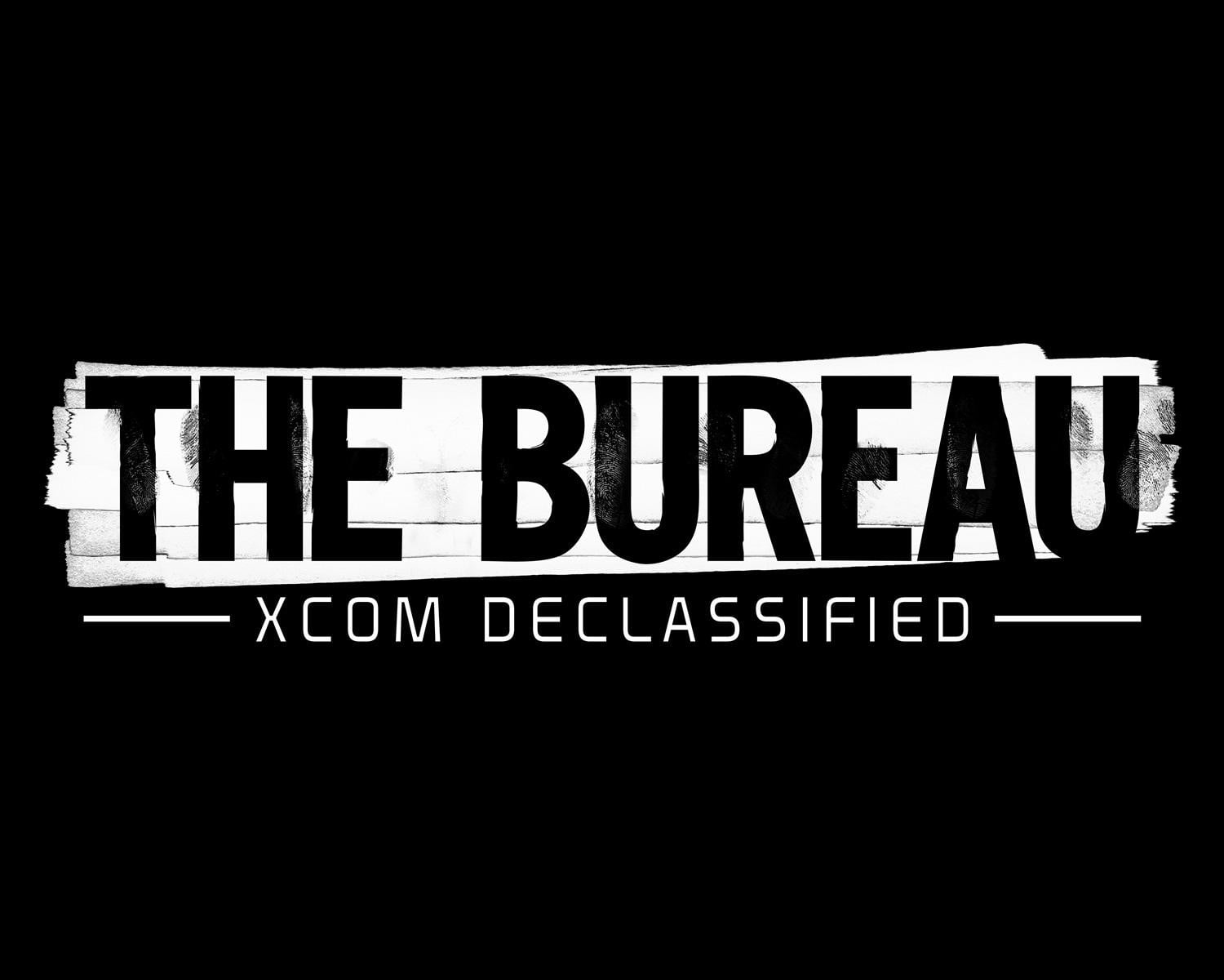 39 the bureau xcom declassified 39 proves that even the aliens were cooler in the 60s digital trends. Black Bedroom Furniture Sets. Home Design Ideas