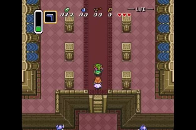 The Legend of Zelda Series Ranked From Best to Worst | Digital Trends
