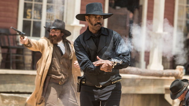 the magnificent seven lives up to its title 003