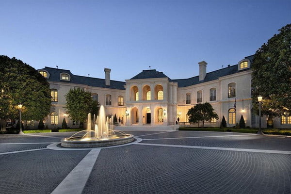 The Most Expensive Houses in the World | Digital Trends