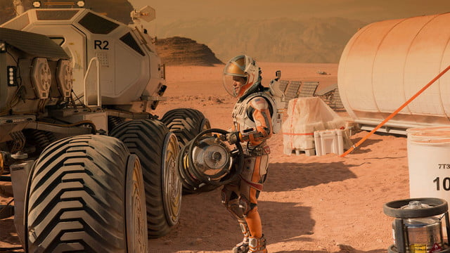 the martian review movie 004