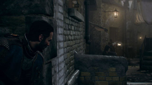 the order 1886 009
