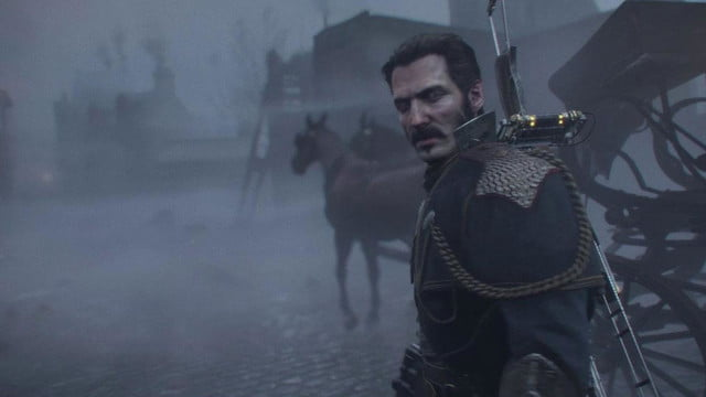 the order 1886 020