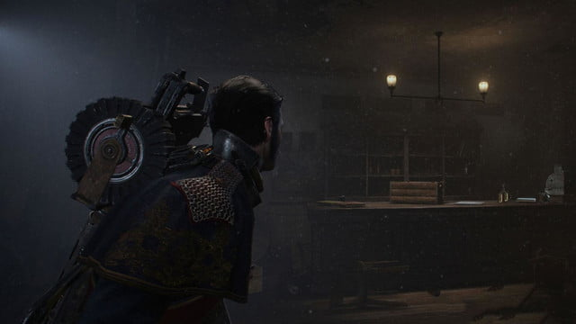 the order 1886 001 1080