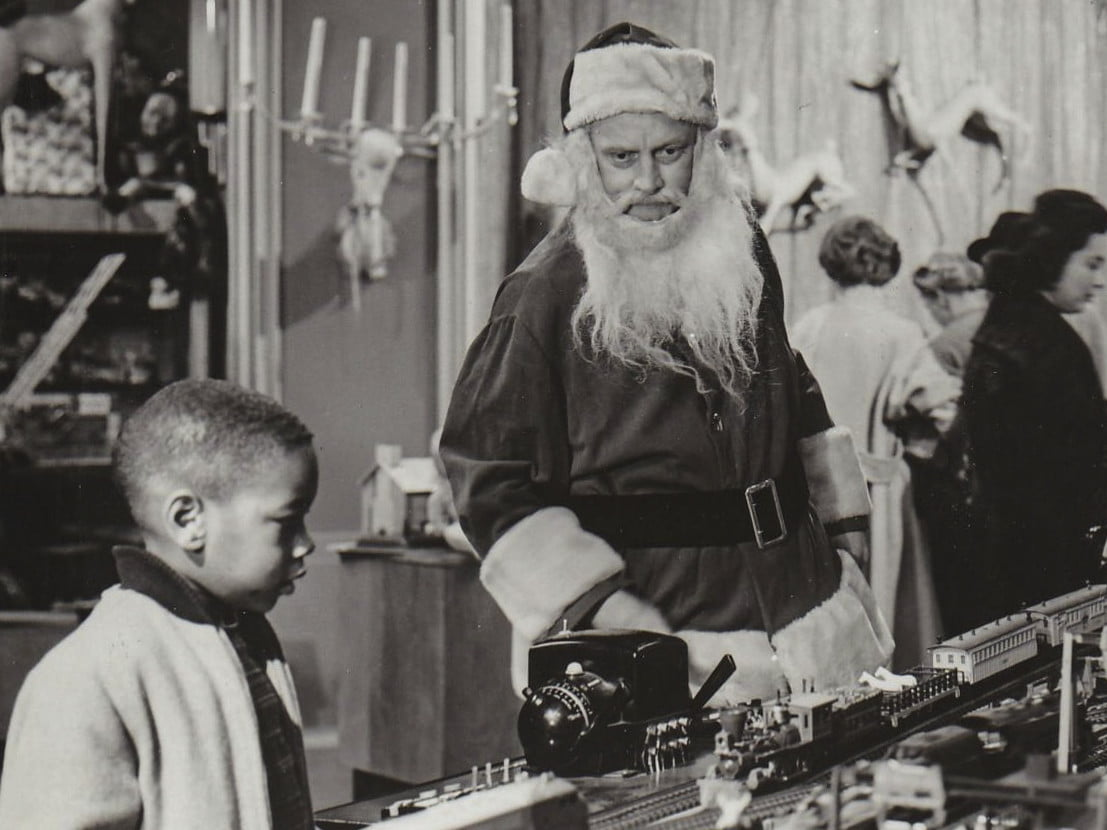 The Best Christmas TV Episodes and Specials You Can Stream   Digital ...