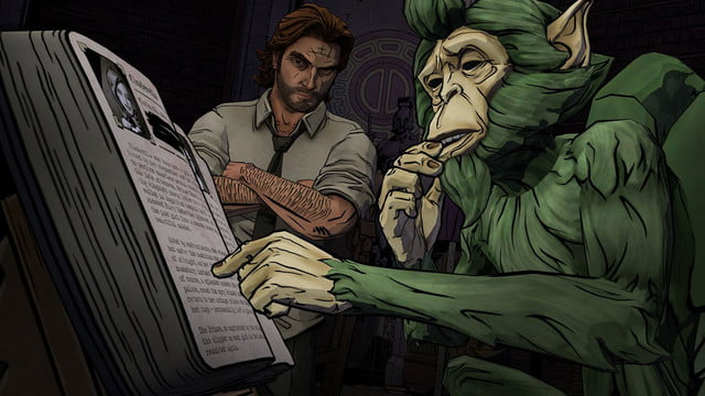 the wolf among us episode one faith 1 screenshot 2