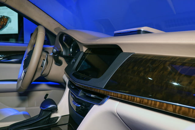 Bose Speakers For Cars: How Bose Is Making Advanced Car Audio Systems Affordable