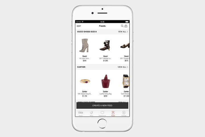 The Seven Best Apps to Sell Clothes for