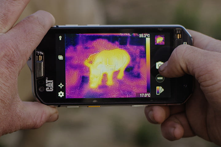 Best Rugged Phones Thermal Imaging3 Wide 1920x480 3