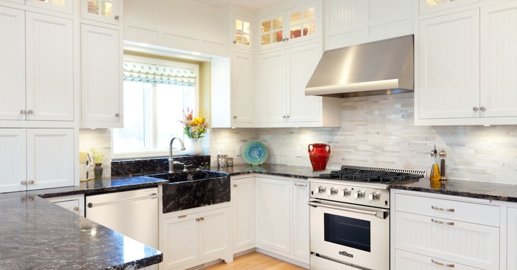 What Is The Most Popular Gas Regulator For Kitchen Appliances