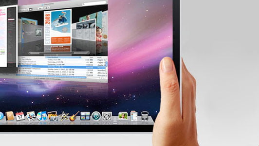 How to Choose a Slate or Tablet PC