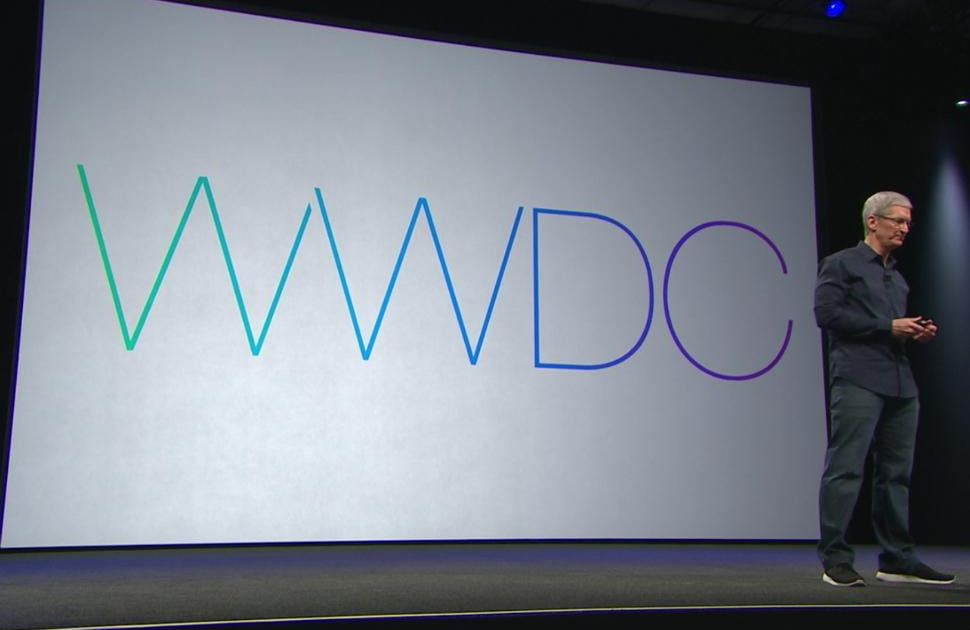 Forget The New Service of TV Online from Apple, This Not Be Announced at The WWDC 2015