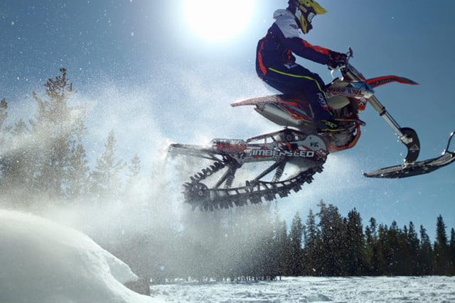 snow bike winter xgames timbersled fb 03