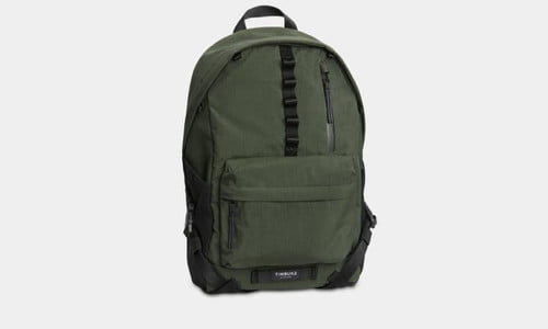 1911225c7d The Best Laptop Backpacks for Traveling in 2019