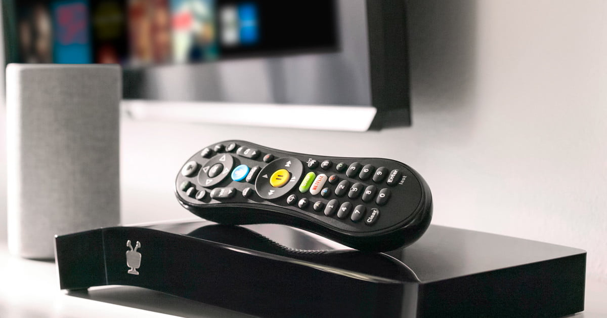 The Best OTA Receivers for 2019 | Digital Trends