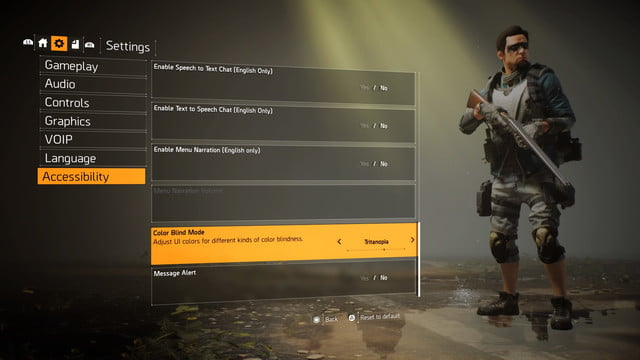 the division 2 accessibility tom clancy s  20190321005706