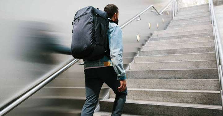 The Best Laptop Backpacks for Traveling in 2019 | Digital