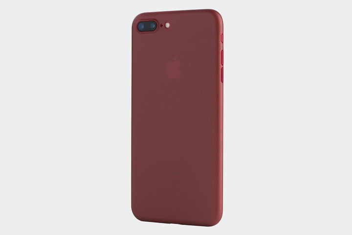iphone 7 plus unbreakable case