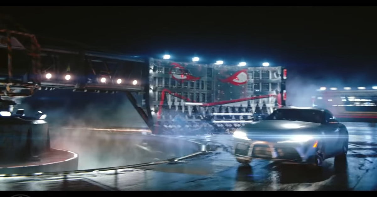 Funny Car Commercials: Serious, Funny, And Controversial: Every Super Bowl 53 Car