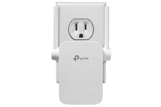 amazon drops prices on tp link wi fi range extenders n300 wifi extender 2