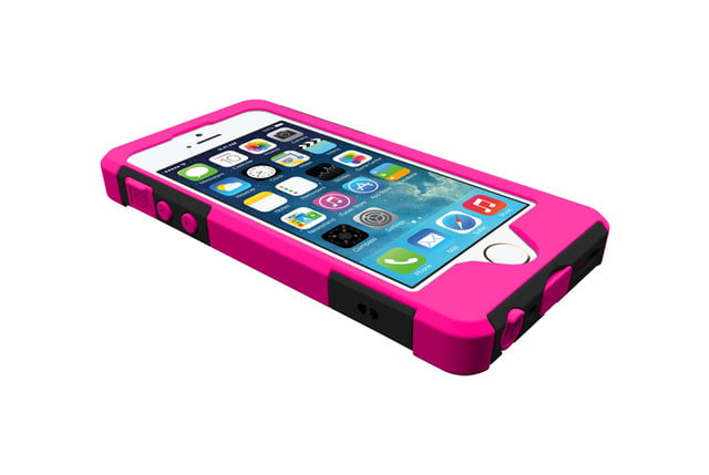 best iphone 5 cases trident aegis case 2