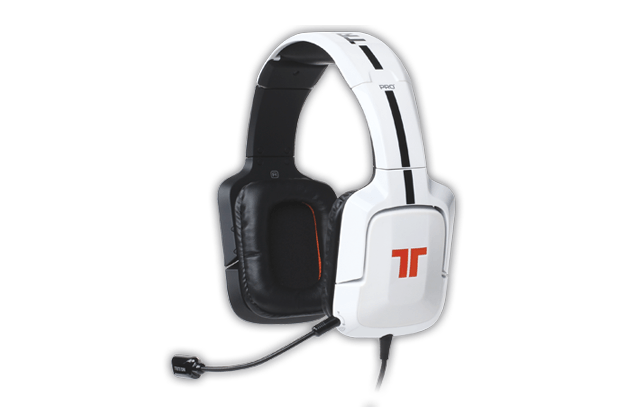 best ps3 headsets tritton ax pro  1