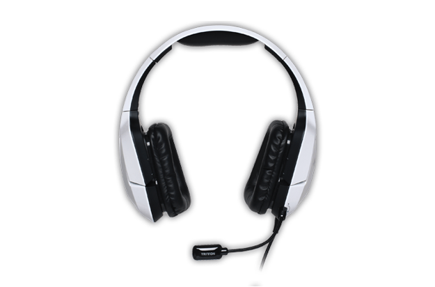 best ps3 headsets tritton ax pro  2