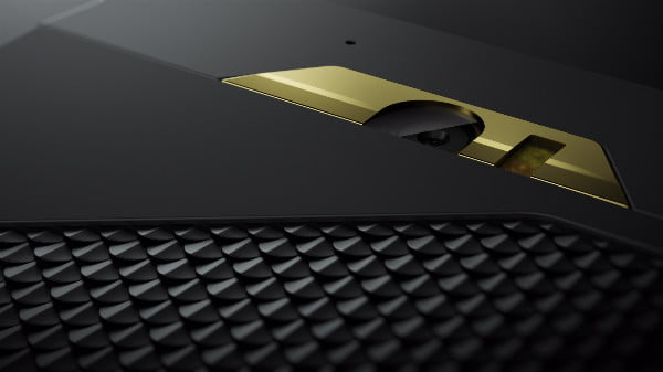 turing phone interview
