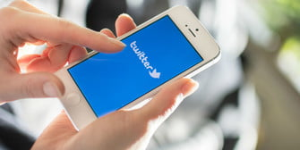 How to Change Your Twitter Name | Digital Trends