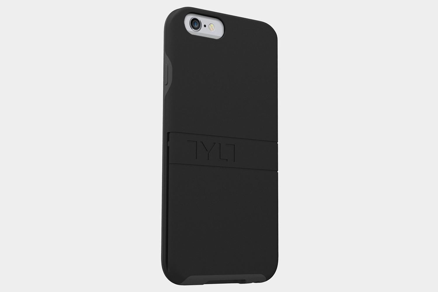 best iphone battery 10 best iphone 6 battery cases digital trends 10246