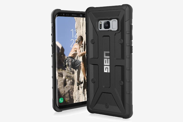 the latest a396c 10a01 Best Galaxy S8 Plus Cases and Covers | Digital Trends