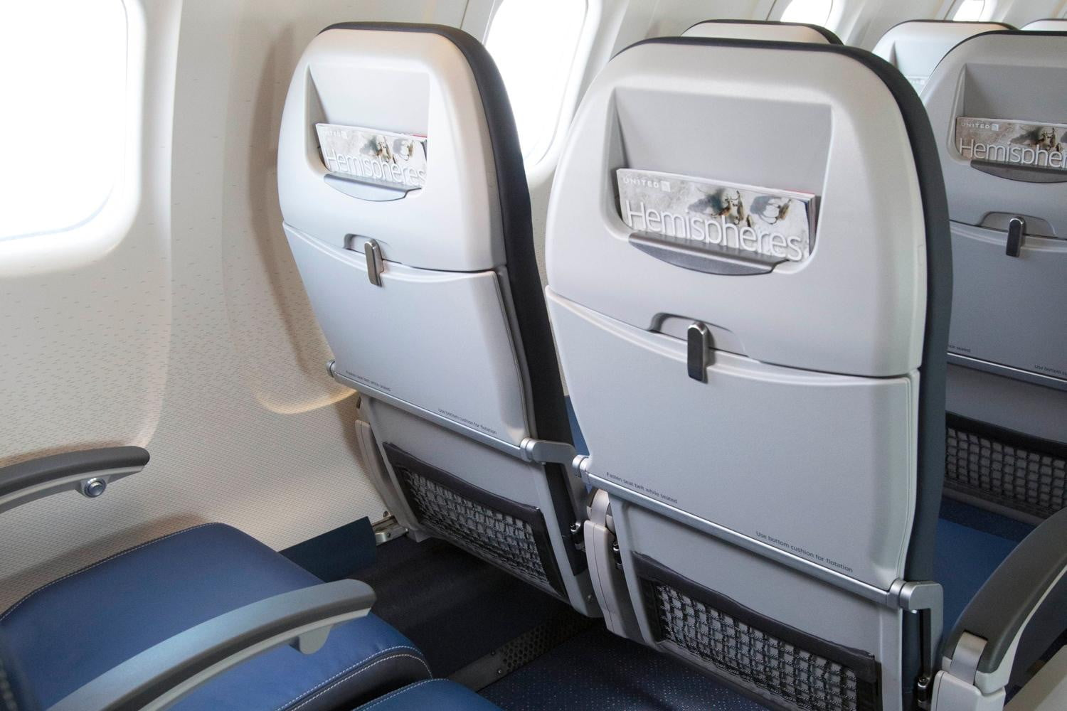 Wi-Fi and Video Streaming are Future of In-Flight Entertainment
