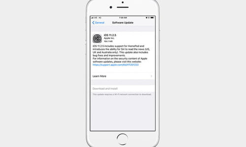 How to Block Calls on an iPhone   Digital Trends