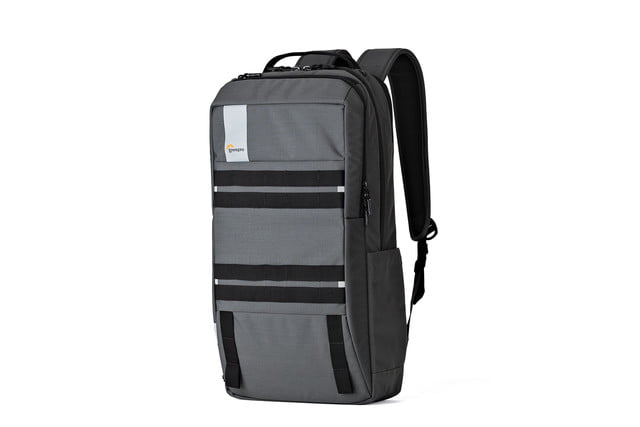 lowepro urbex laptop backpacks urbexbp 24l grey left rgb