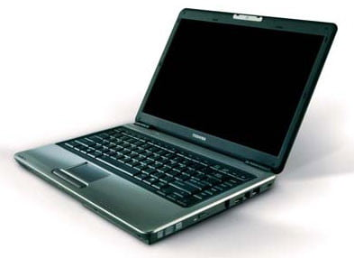 Toshiba Satellite M300 Touchpad Drivers For Mac