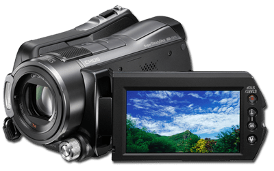 sony hdr sr12 review digital trends rh digitaltrends com