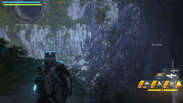 anthem where to find locations and missions valleyoftarsisgp
