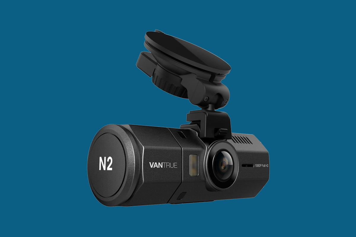 slap hd cam car promo code 34 percent off vantrue n2 dual dash