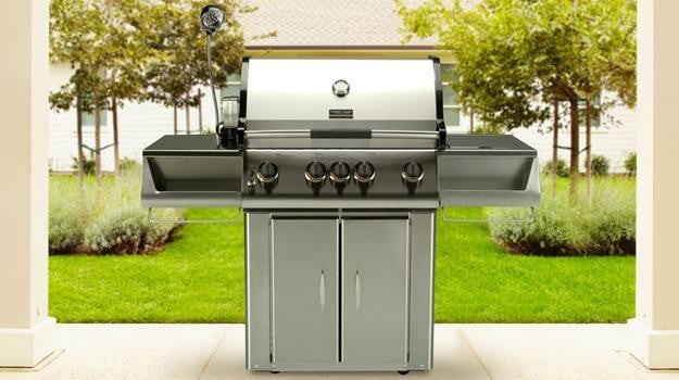 Vermont-Castings-422-gas-grill-review-front