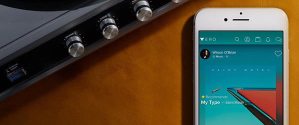What you should know about Vero, the sketchy social app that came out of nowhere
