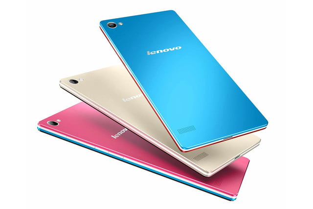 lenovo unveils vibe x2 pro and p90 phones with selfie flash 4