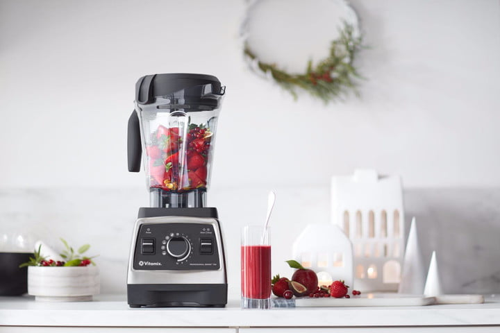 Vitamix Professional 750 best blenders