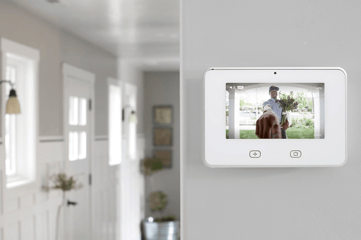 The best home security systems of 2018 digital trends solutioingenieria Gallery